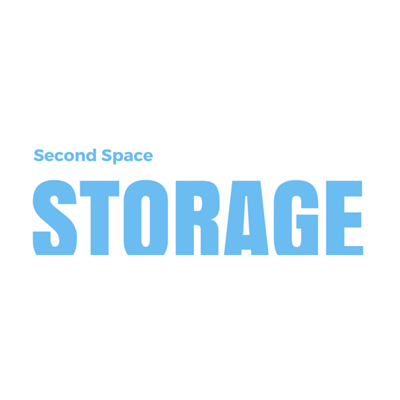 Second Space Storage image 0