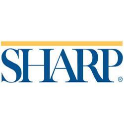 Sharp Rees-Stealy La Mesa Radiology