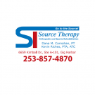 Source Therapy image 1