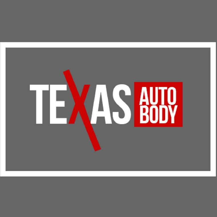 Texas Auto Body