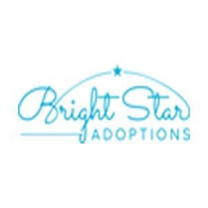 Bright Star Adoption Center of Arizona