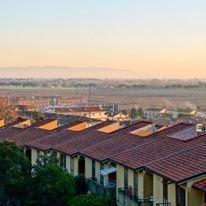 Varela Roofing LLC image 3