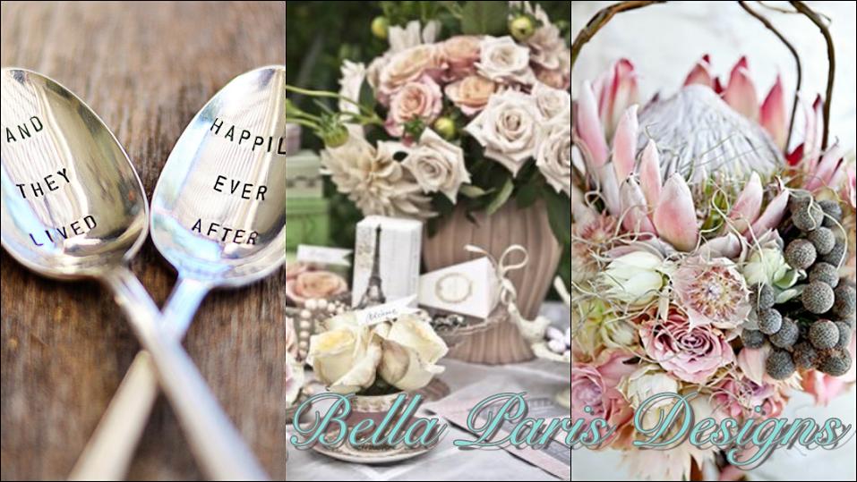 Bella Paris Designs