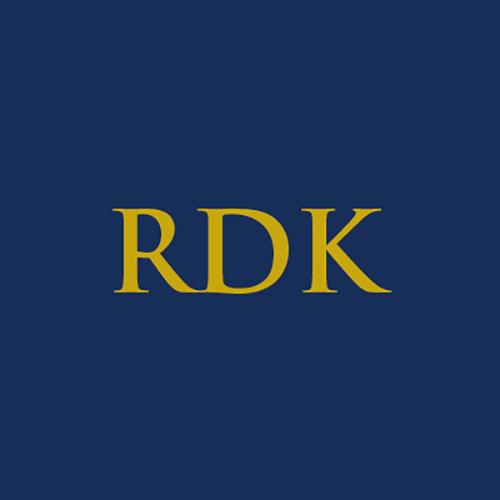 Robert D.S. Kim, Inc., A Hawaii Law Corporation