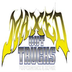 Maxed Out Trucks, LLC image 5