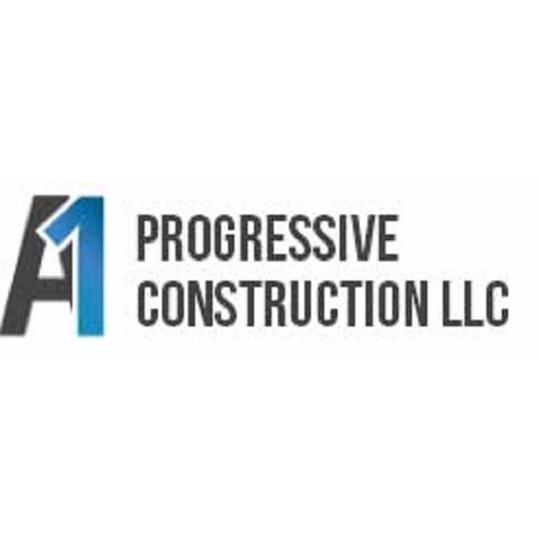A1 Progressive Construction LLC image 4