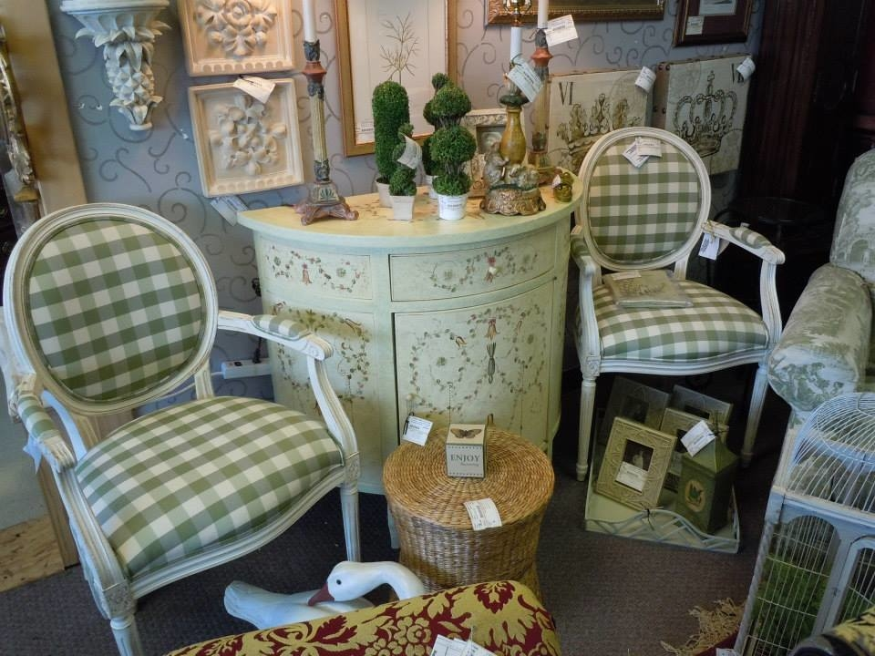 Consign Home Couture image 9