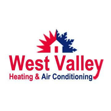 West Valley Heating and Air Conditioning