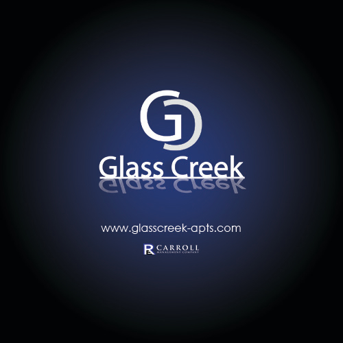 Glass Creek Apartments