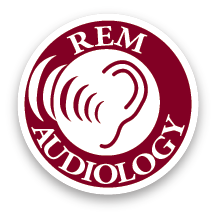 REM Audiology Associates, P.C.