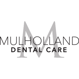 Mulholland Dental Care