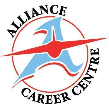 Alliance Career Centre - Alliance, OH - Vocational Schools
