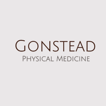 Gonstead Physical Medicine