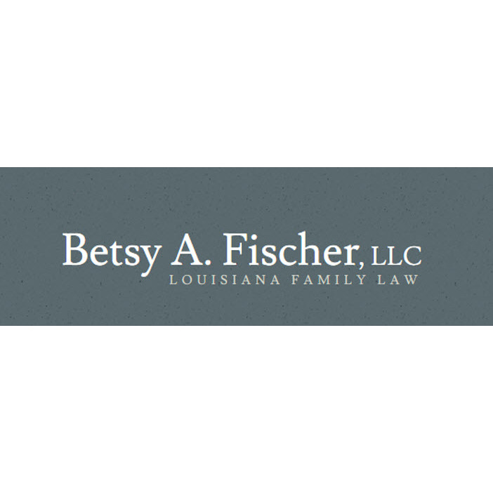 Betsy A. Fischer, LLC - ad image