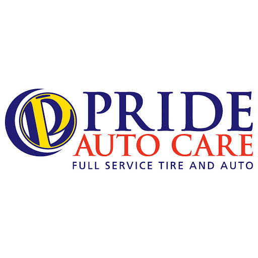 Pride Auto Care image 1