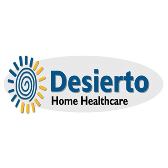Desierto Home Healthcare