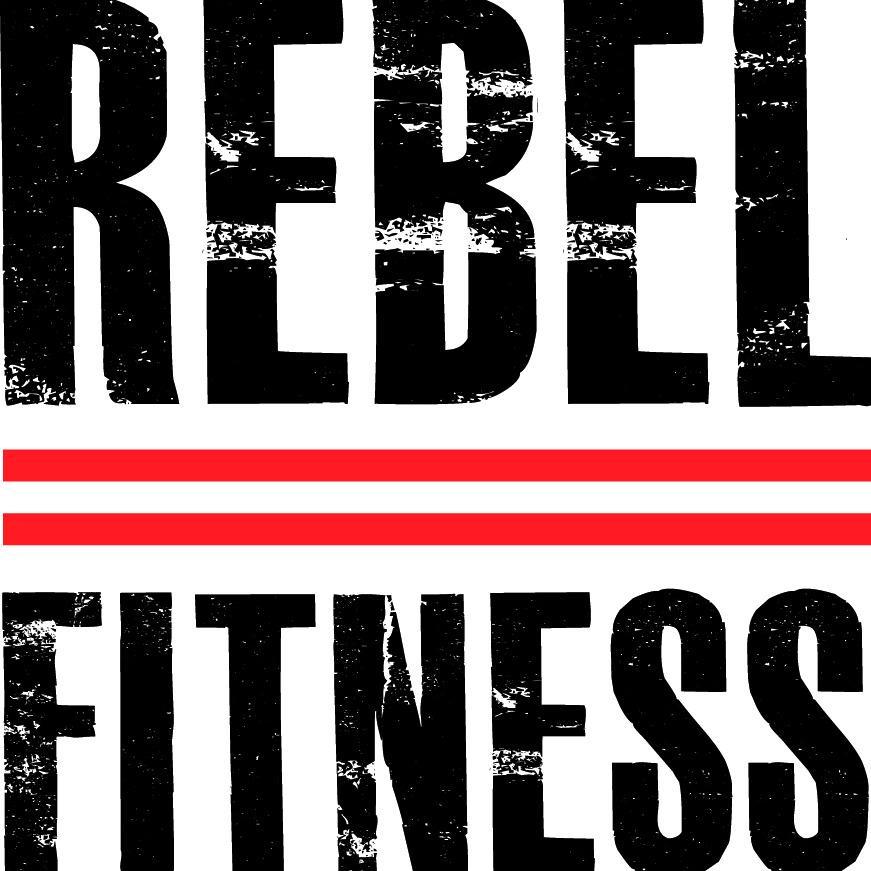 Rebel Fitness