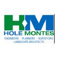 Hole Montes, Inc. image 0