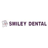 Smiley Dental