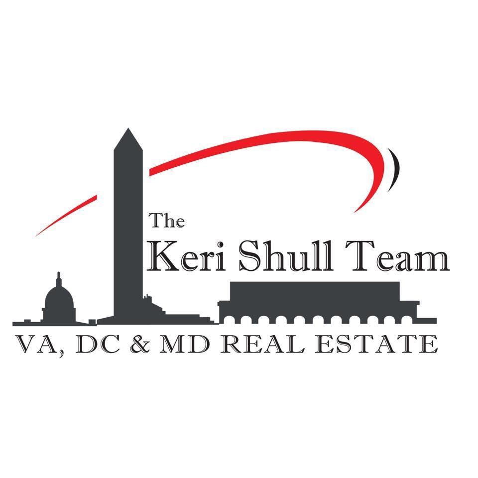 Keri Shull Team image 2