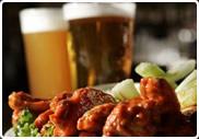 Gooch's A-1 Bar & Grill image 4