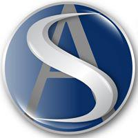 Sawicki Insurance