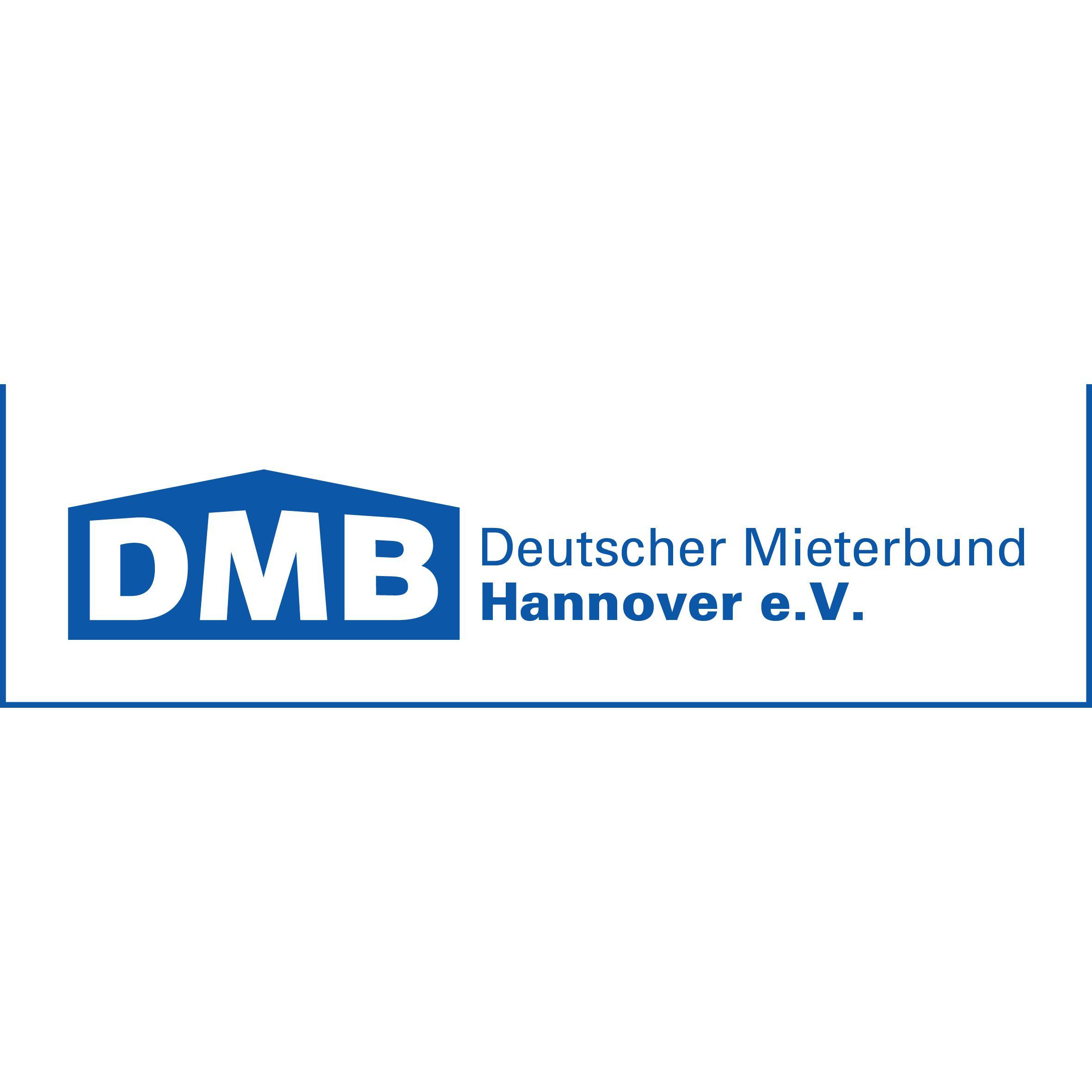 DMB Deutscher Mieterbund Hannover e.V.