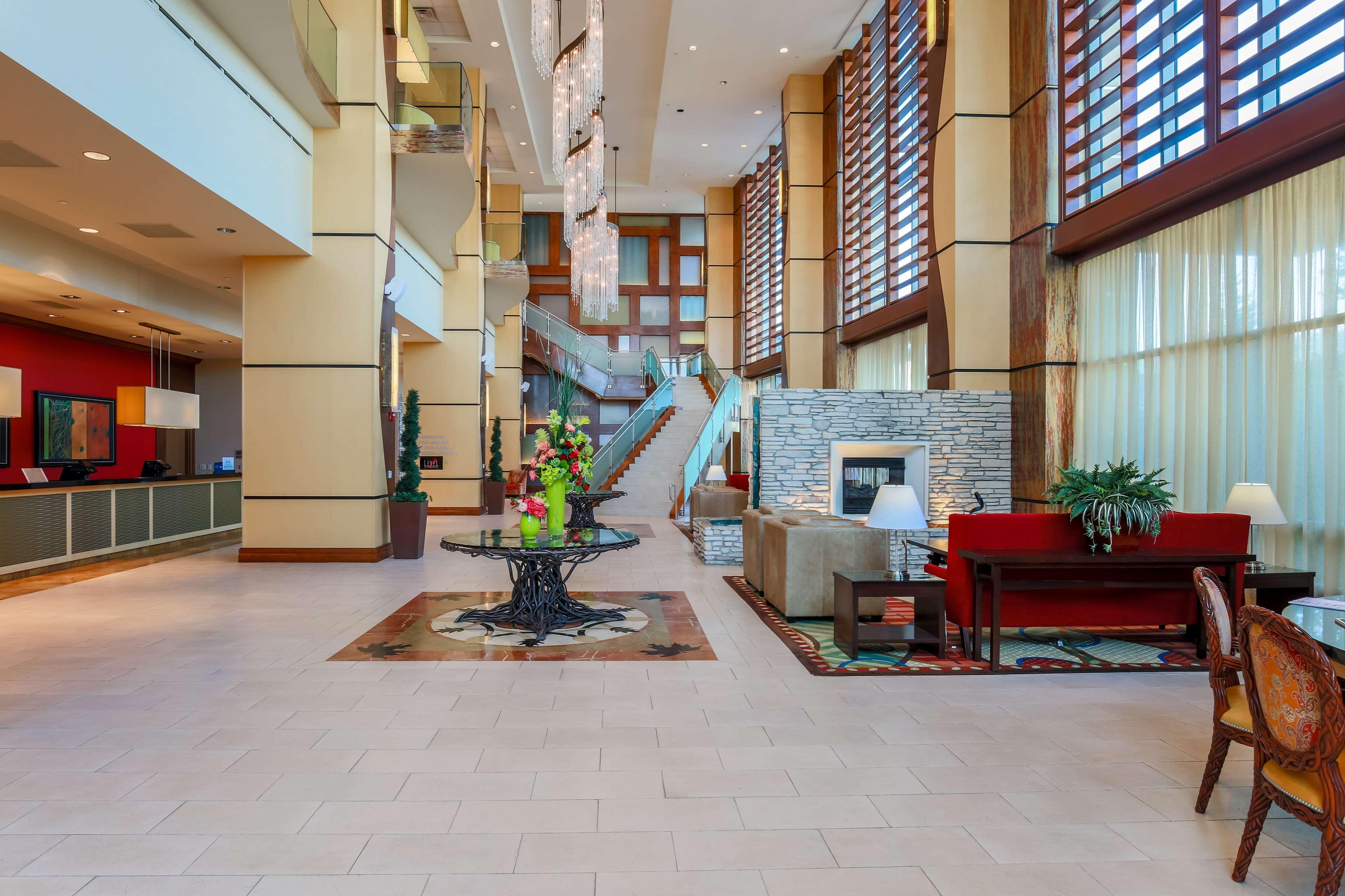 Hilton Branson Convention Center image 6
