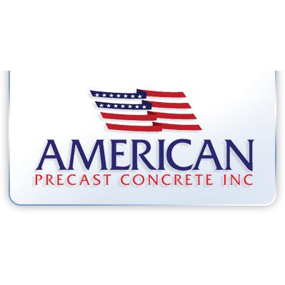 American Precast Concrete Inc.