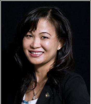 Kim Nguyen - Hacienda Heights, CA - Allstate Agent