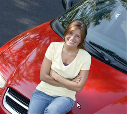 Rockville Auto Tag & Title image 2