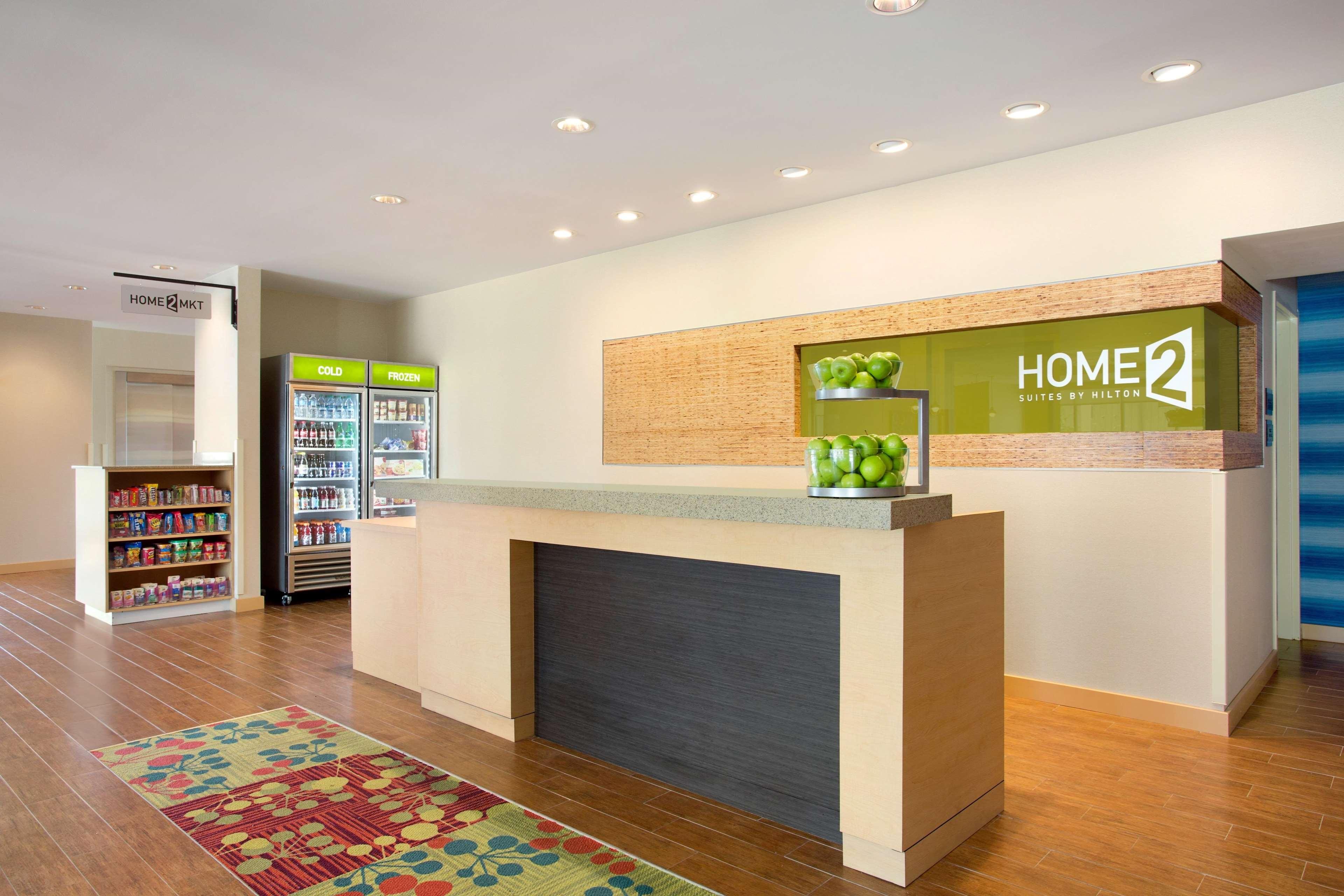 Home2 Suites by Hilton San Antonio Airport, TX image 6