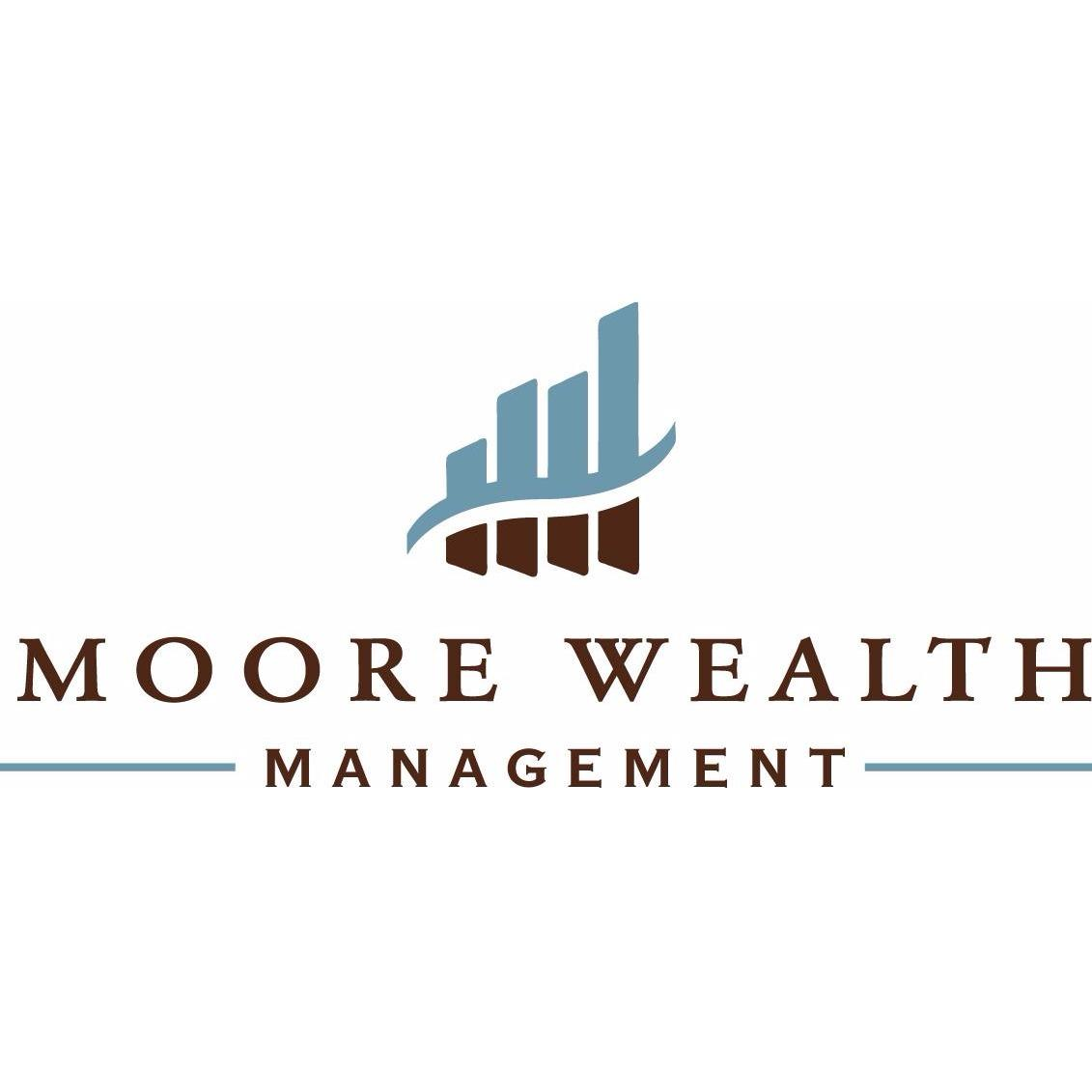Moore Wealth Management, Inc.