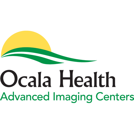 Advanced Imaging Centers at Tealbrooke - Ocala, FL 34471 - (352)867-9606 | ShowMeLocal.com