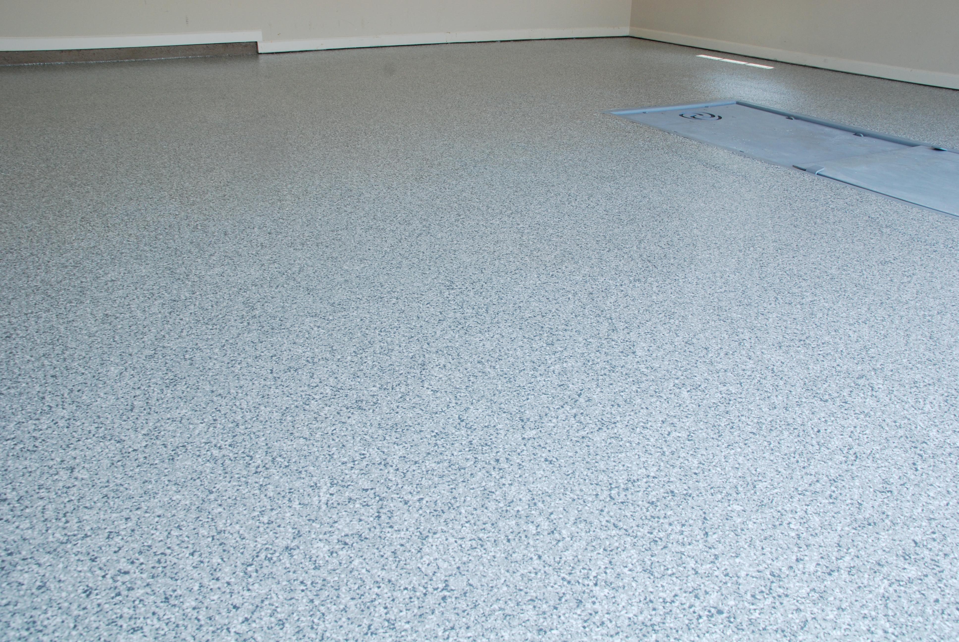 Southeast Concrete Solutions, LLC image 45
