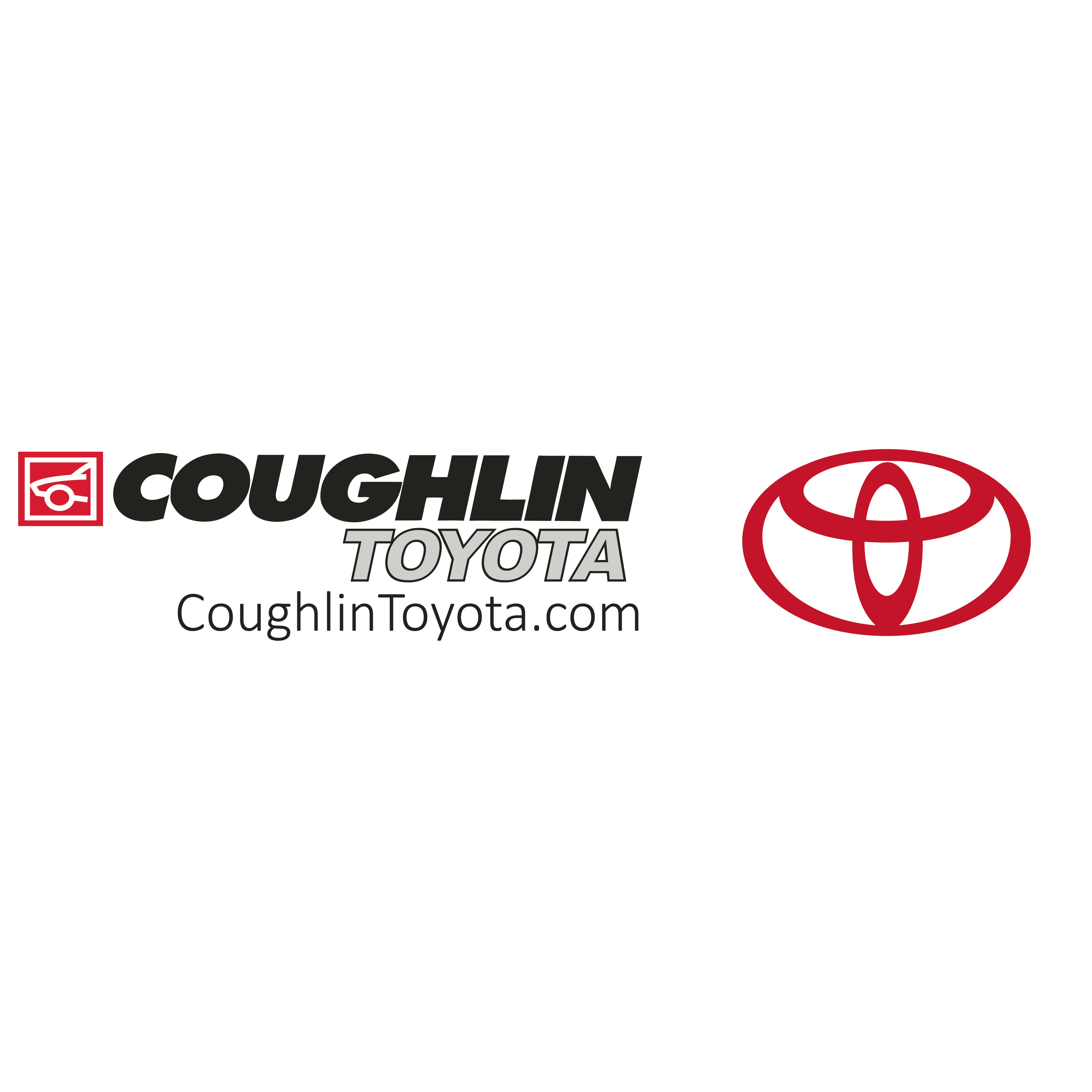 Heath ohio automotive dealers and gasoline service for Coughlin motors newark ohio