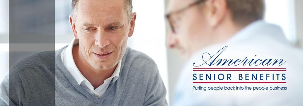 American Senior Benefits Insurance image 2