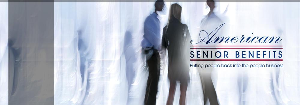 American Senior Benefits Insurance image 3