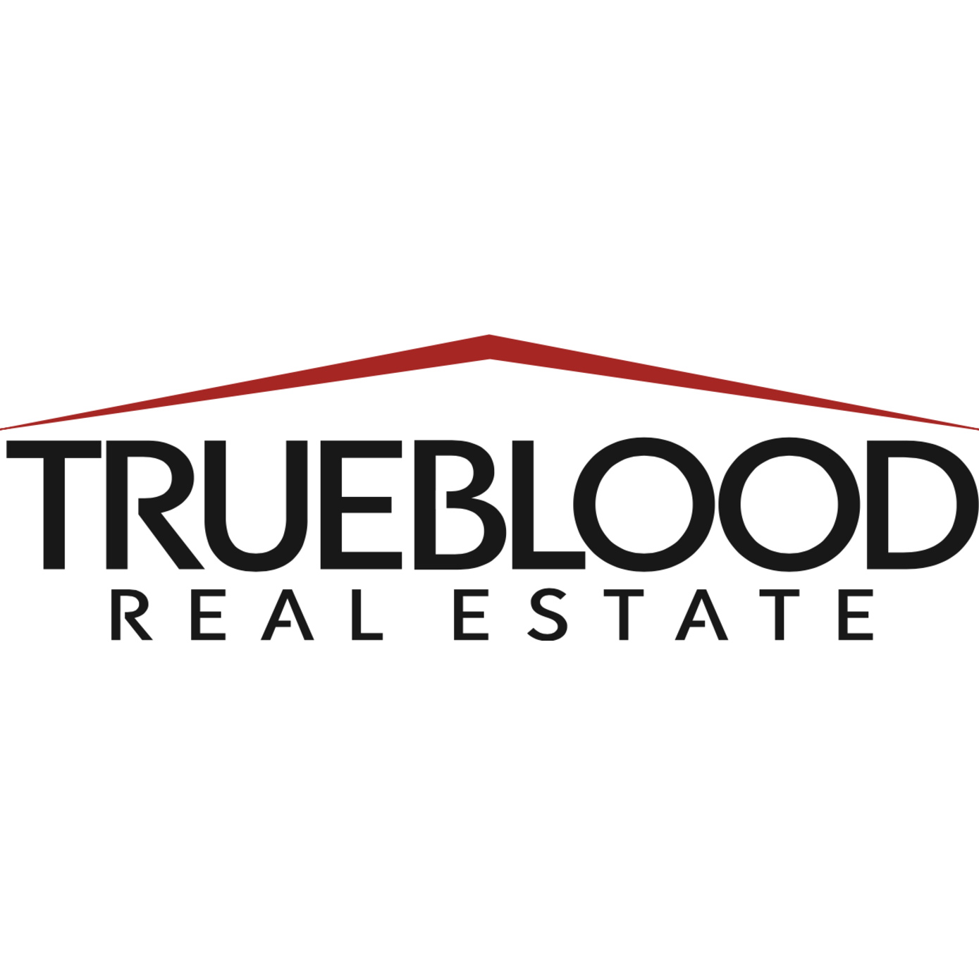 Trueblood Real Estate
