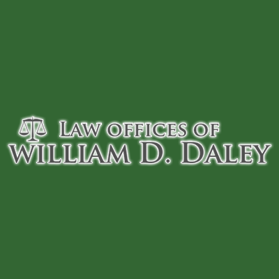 Law Offices Of William D. Daley