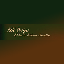 RJL Designs-LLC