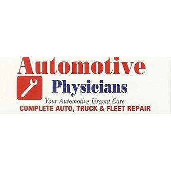 Automotive Physicians - Shelby, MI - General Auto Repair & Service