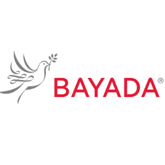 BAYADA Assistive Care - State Programs image 2