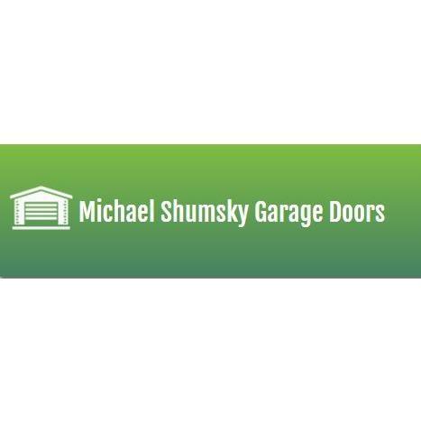 SHUMSKY Michael Overhead Doors image 5