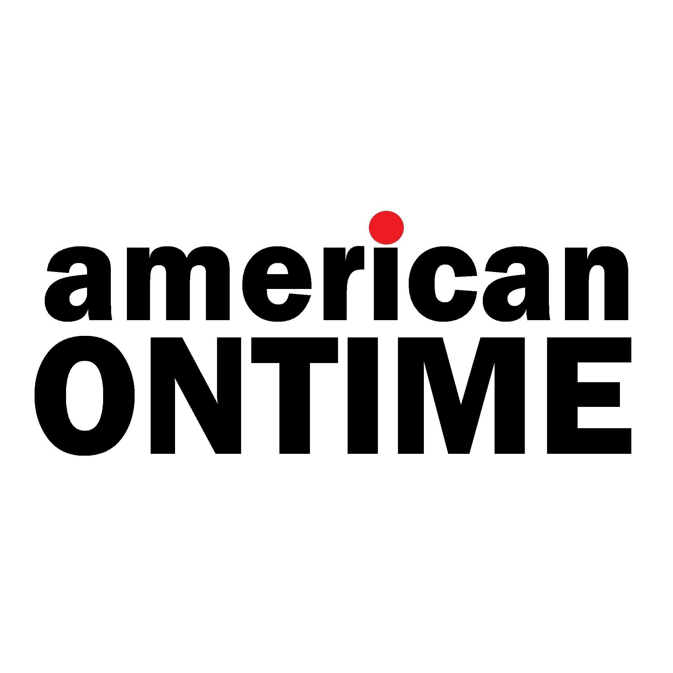 American Ontime