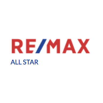 Sheri Allen - RE/MAX All Star
