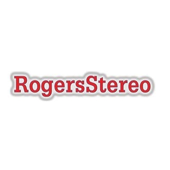 Rogers Stereo
