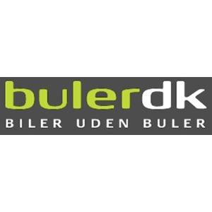 Bulerdk logo