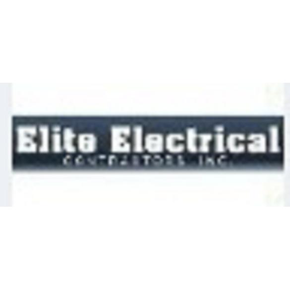 Elite Electrical