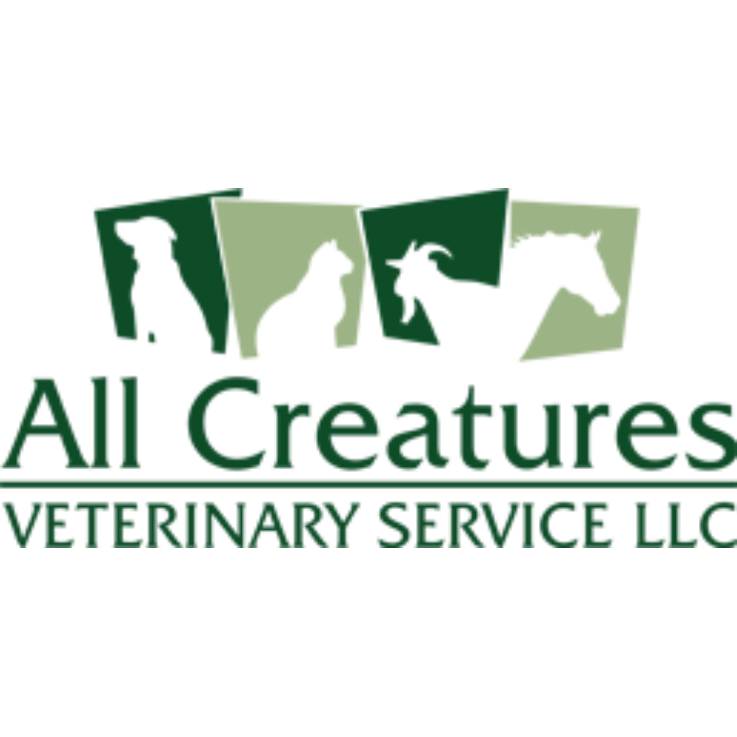 All Creatures Veterinary Service, LLC